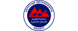 Egyptian Orthodontic